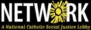 network-lobby-logo