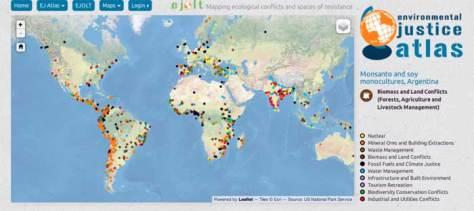 env-maps