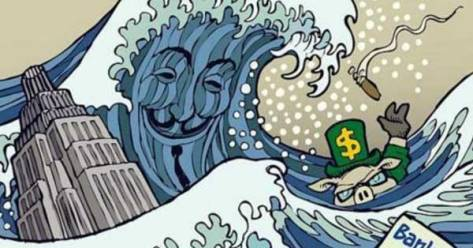 (Image via FloodWallStreet)
