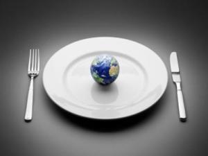 eat_planet