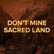 dont-mine-sacred-land-180