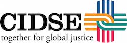 CIDSE-logo-blue
