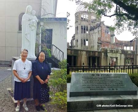 aratani-hirota-cathedral-450x366px-web