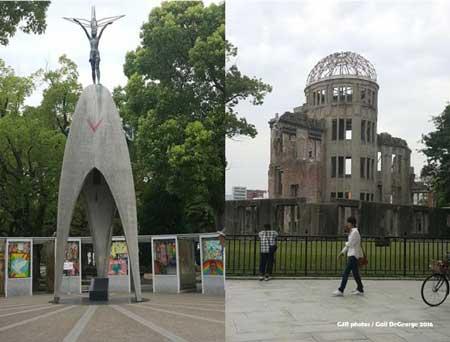 memorial-to-sadako-sasaki-and450x342-web