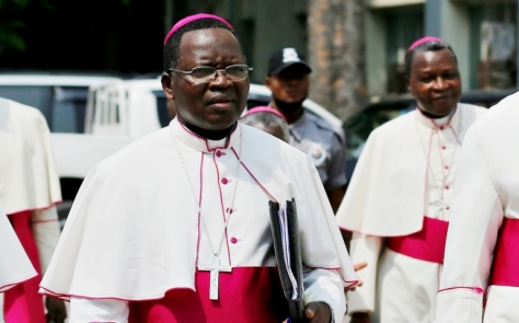 CNS-CONGO-BISHOPS-PEACE-ACCORD