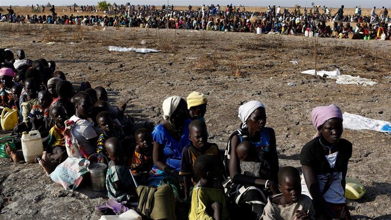 South Sudan-Siegfried Modola-Reuters