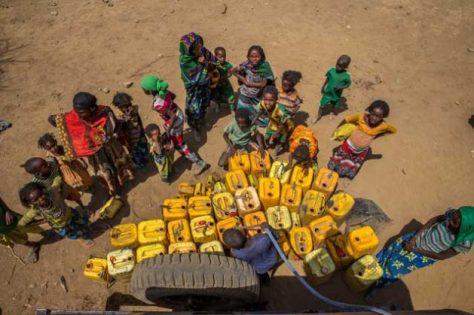 Oromia-region_-629x419