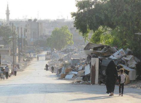 street-Aleppo-629x462