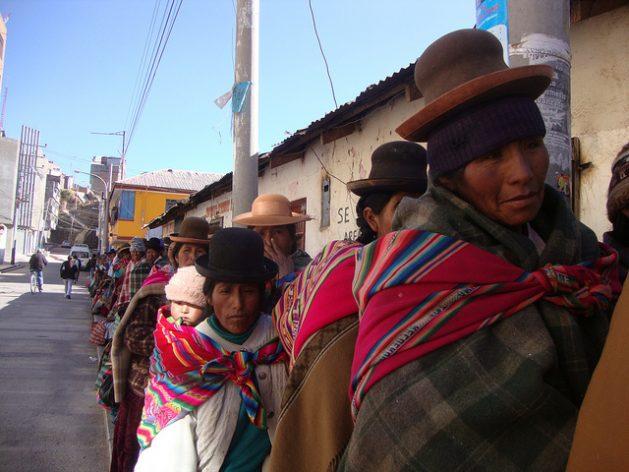 andrea-vale-Peru-629x472