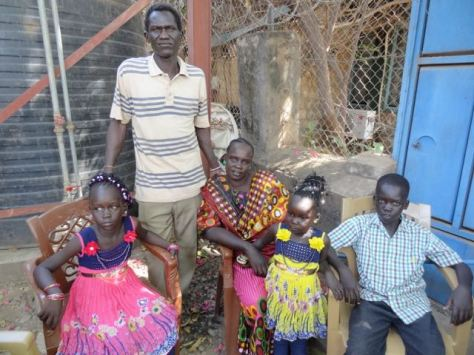 Emmanuel & familyjpg