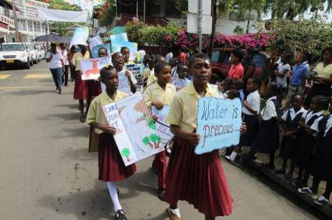 worldwaterweekgrenada
