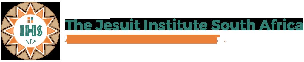 logo_jesuit_strap_line-copy_update