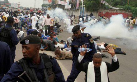 RDC-Press-Release-Reuters-440x264