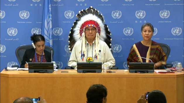 indigenous-people_2-629x353