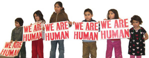 We-are-Human