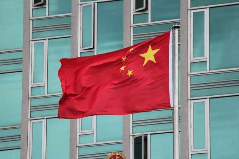 Flag_of China