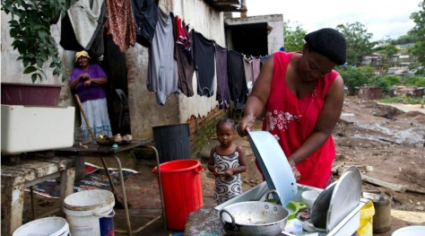 Screenshot_2020-01-30 Elderly black women in S Africa win property rights in landmark ruling