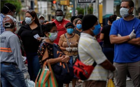 Screenshot_2020-05-13 Women, migrants, suffer most in Latin America as coronavirus rages